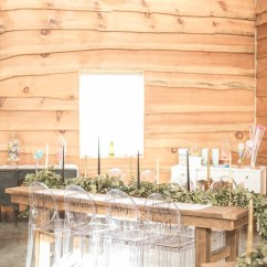 Renting Tables And Chairs For Wedding Green Resin Adirondack Barn Wood Natural Event Table Rentals Iowa Ghost Celebration Farm Rental A Style Font