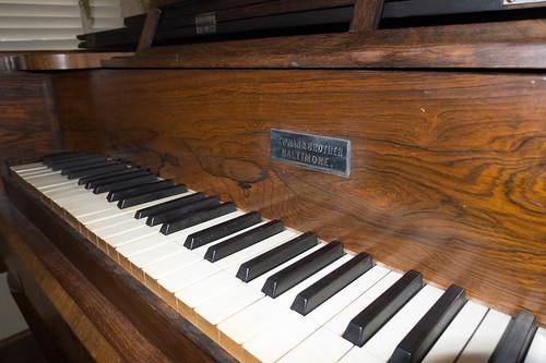 Fairfield County Museum-008