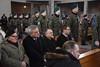 2016-02-28 msza św wintencji gen Nila iŻołnierzy Wyklętych