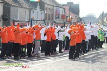 Ballaghaderreen St Patricks Day Parade 2016 (15)