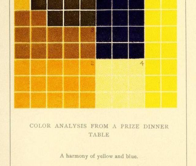 Colorproblemspravand_ Colorproblemspravand_ Colorproblemspravand_ Colorproblemspravand_