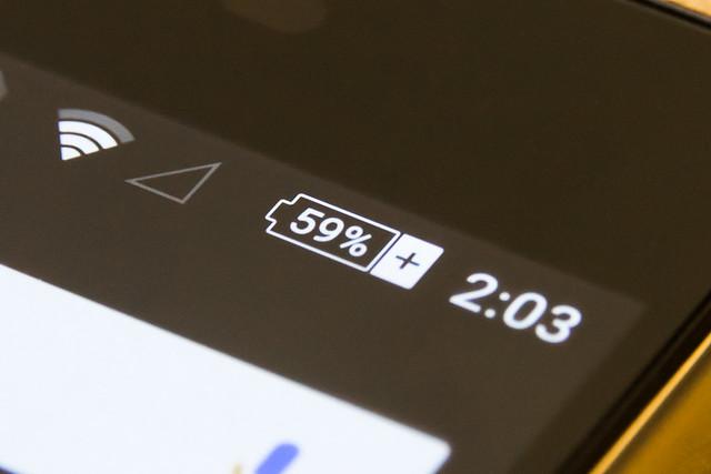 Sony Xperia Z5P - 10