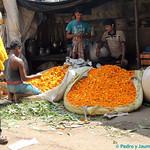 02 CALCUTA 21-calcuta-mercado-de-las-flores