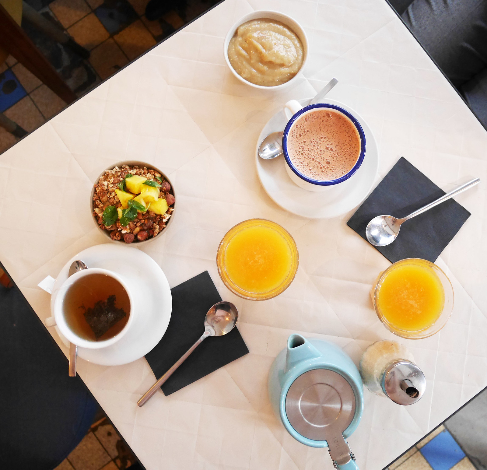 cafe_marlette_petit_dejeuner