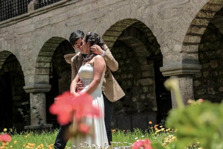 la boda-54.jpg
