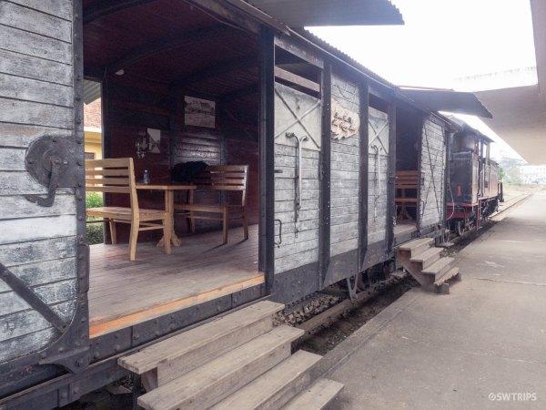 Da Lat Old Train Station - Da Lat, Vietnam.jpg