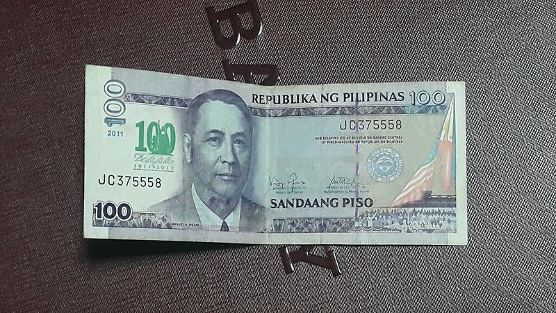 20151221_080042 Old Peso Bills