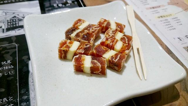 nagano60
