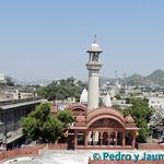 02 Viajefilos en Ajmer-Pushkar 02