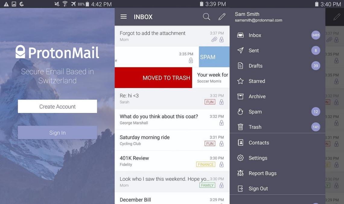 ProtonMail_a