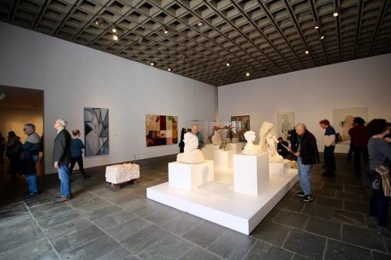 The Met Breuer | The Metropolitan Museum of Art