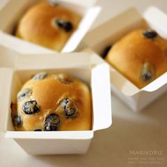 黒豆パン20160115-DSCF4171
