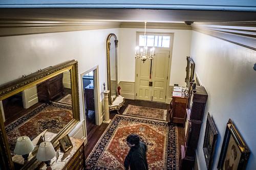 Fairfield County Museum-006