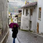 05 Viajefilos en Friburgo, Suiza 12