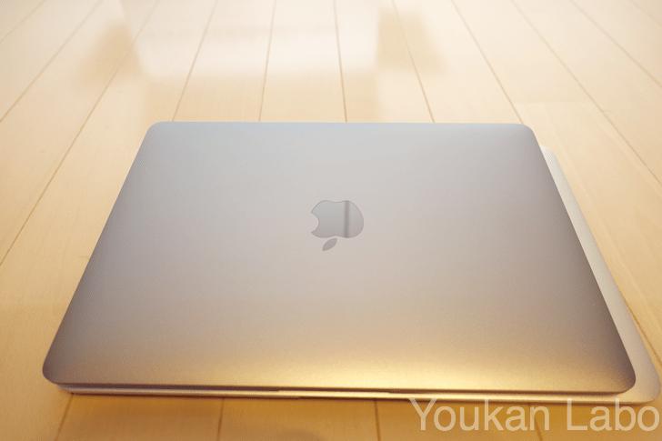 MacBook-Early2016-2016042217