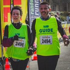 20160313-Semi-Marathon-Rambouillet_154