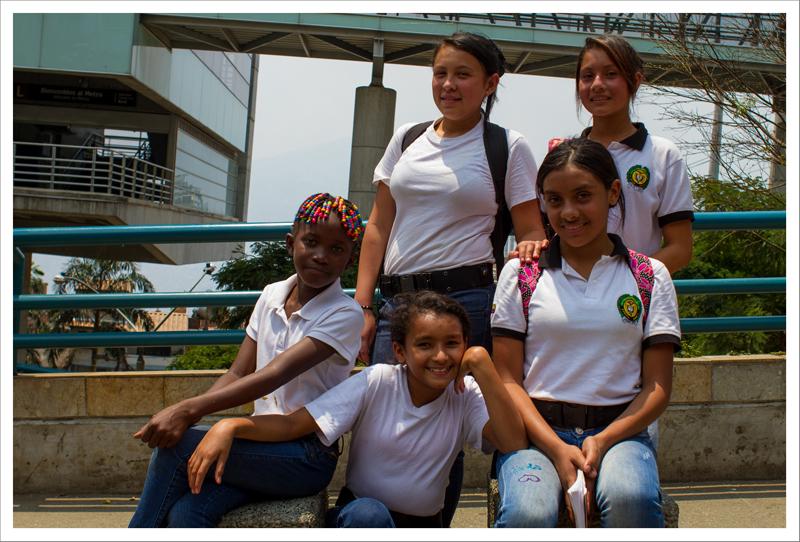 Medellin-108