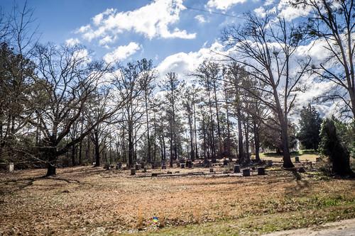 Roadside Cemetery-002