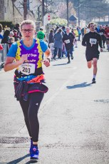 20160313-Semi-Marathon-Rambouillet_122