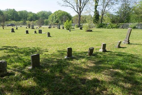 American Spinning - Sampson Cemetery-021