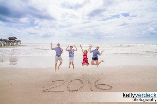 Orlando Vacation Photographer - Kelly Verdeck Photography