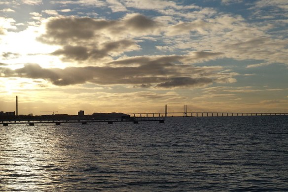 Malmö (3)