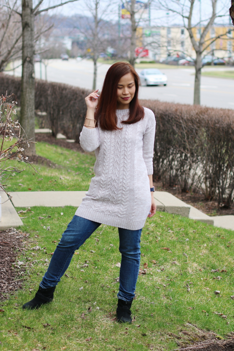sweater-dress-skinny-jeans-booties-5