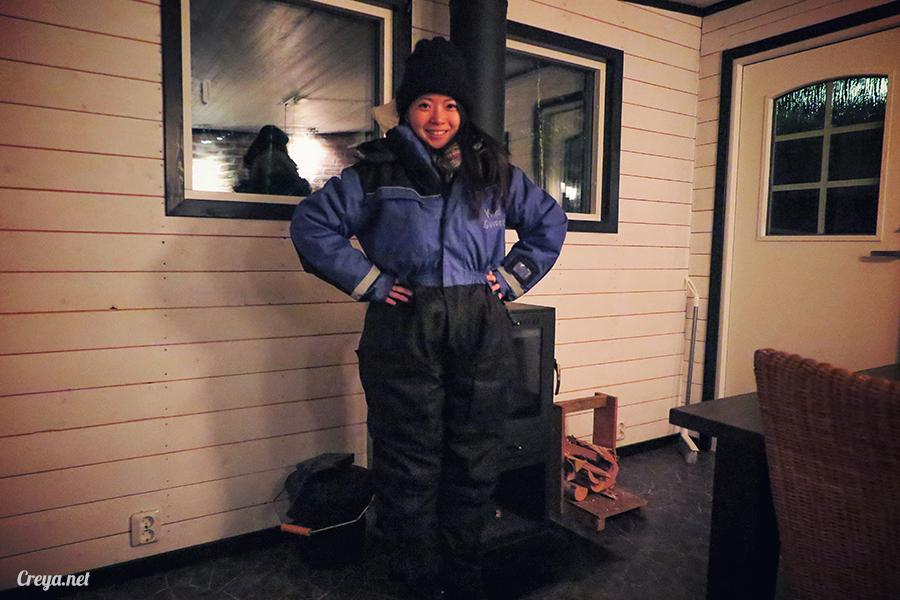 2016.01.31   看我歐行腿   原來愛斯基摩人也不是好當的,在 Igloo 圓頂冰屋裡睡一宿 09.jpg