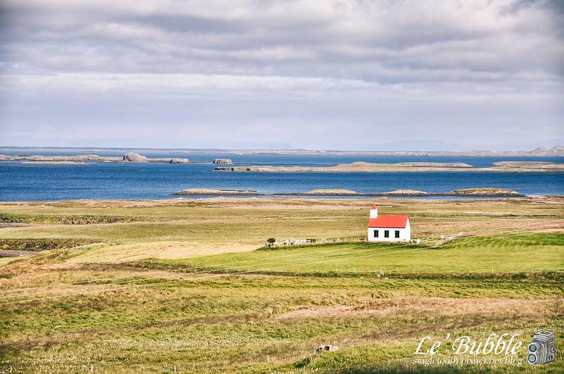 [攻略]冰島 夢想的啟程 - 冰島露營 行程與交通篇 之不露營也能參考的超詳細行程攻略 @北緯66度的冒險 ...