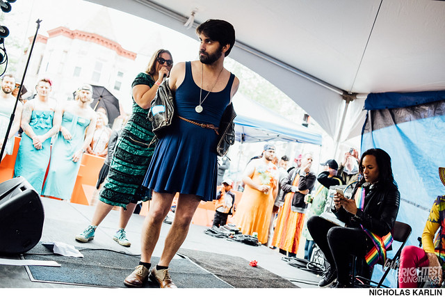 Sundress Fest 2016-74
