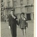 19 Aprile 1956 Piazzale Segrino (di Francesco Sironi)