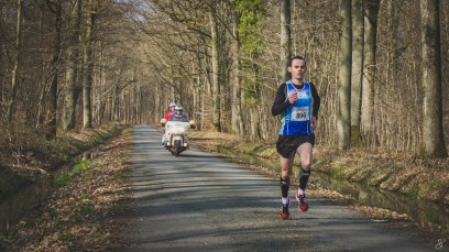 20160313-Semi-Marathon-Rambouillet_012