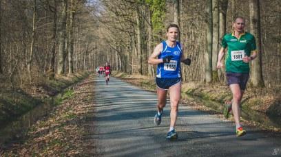 20160313-Semi-Marathon-Rambouillet_019