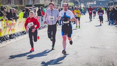 20160313-Semi-Marathon-Rambouillet_109