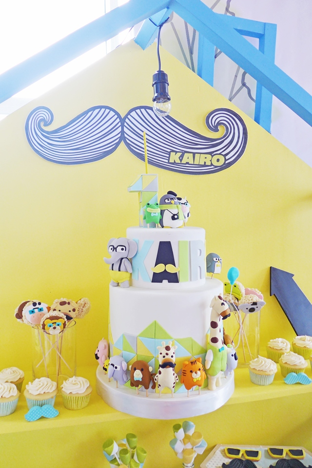 cake.a