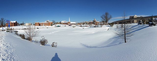 20160124_Morgantown_Snow_045