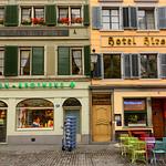 06 Viajefilos en Zurich, Suiza 16