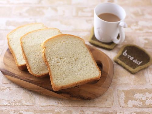 生クリーム食パン 20160129-IMG_7923