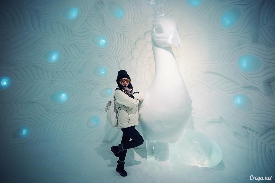 2016.02.25 | 看我歐行腿 | 美到搶著入冰宮,躺在用冰打造的瑞典北極圈 ICE HOTEL 裡 13.jpg