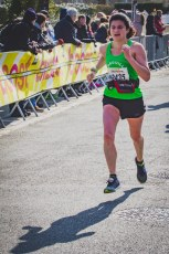 20160313-Semi-Marathon-Rambouillet_087