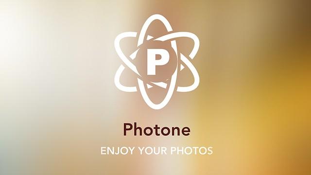 Photone (7)