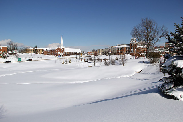 20160124_Morgantown_Snow_068