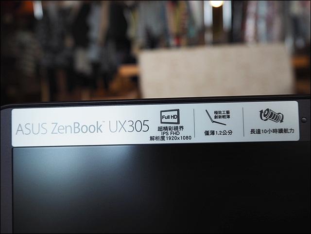 PC121003