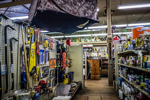 Ruff Hardware Store-002