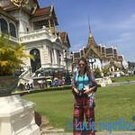 01 Lucia Viajefilos en Bangkok 31