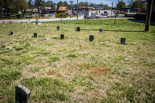 Monaghan Cemetery-015