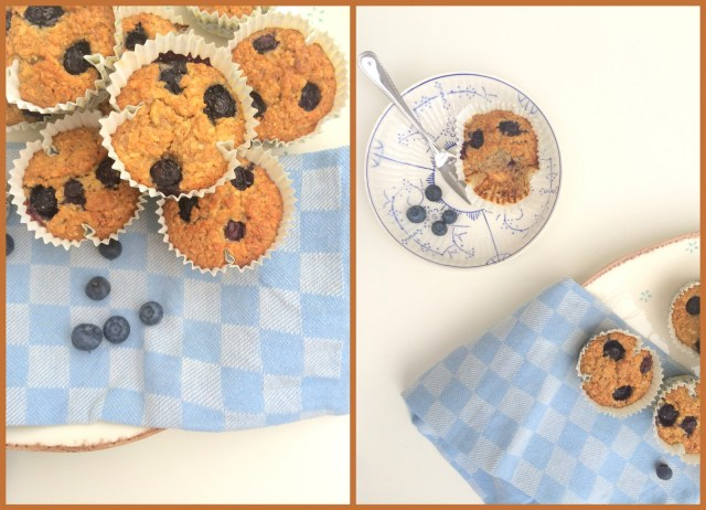 havermoutmuffins (collage1)