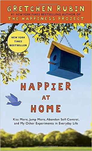 04 Happier at Home