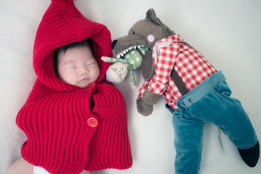 親子寶寶精選
