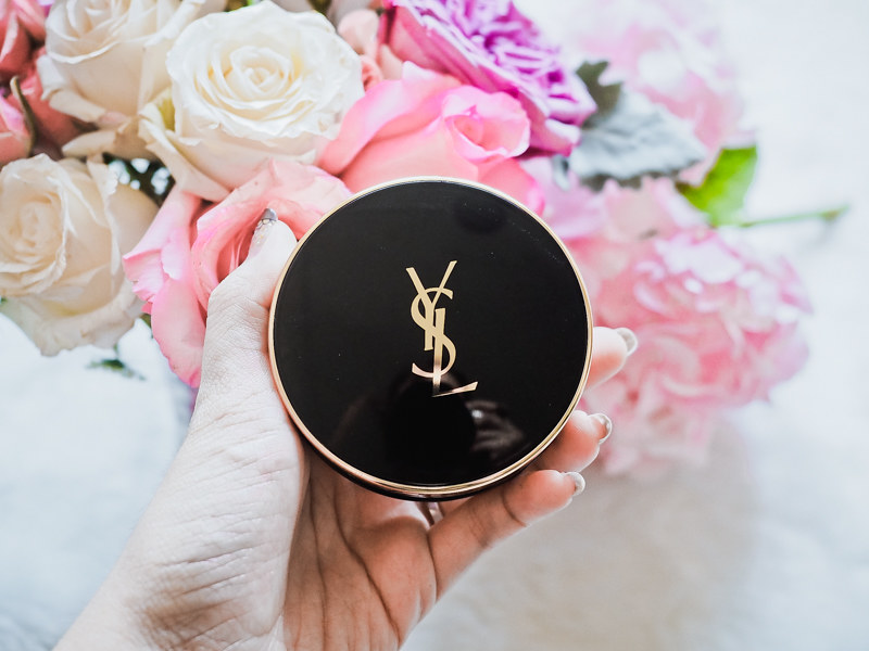 YSL-Fusion-Ink-Cushion-Foundation-5